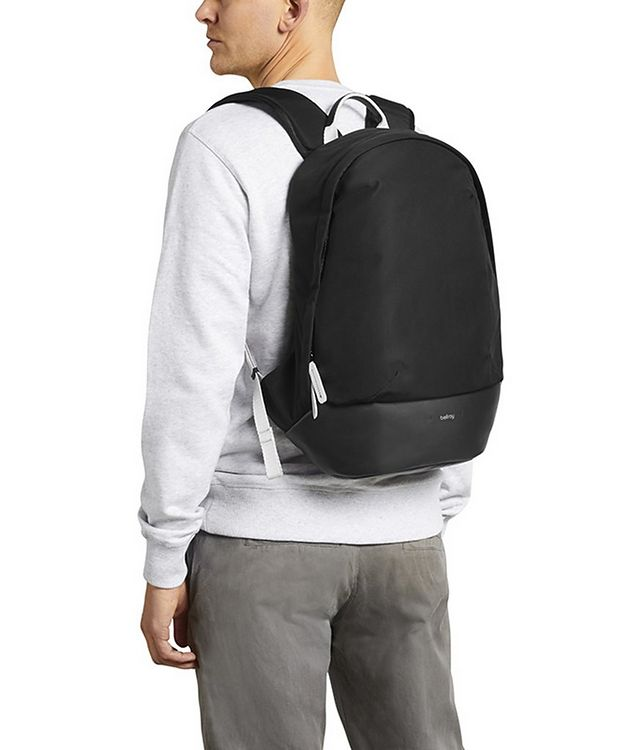 Classic Backpack Premium picture 8