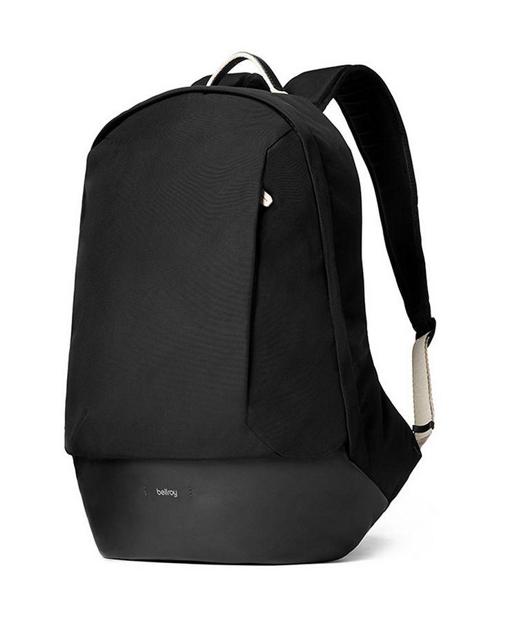 Classic Backpack Premium image 0