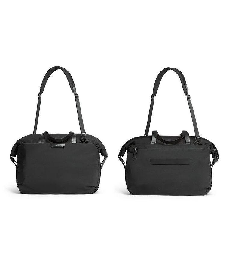 Weekender Bag image 1