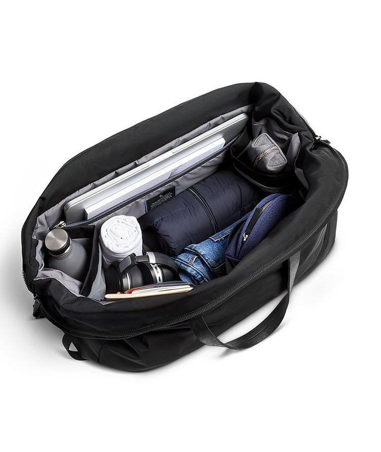 Weekender Bag image 2
