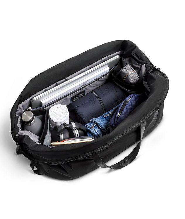 Weekender Bag picture 3