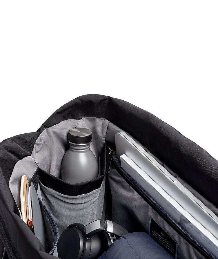 Weekender Bag image 3