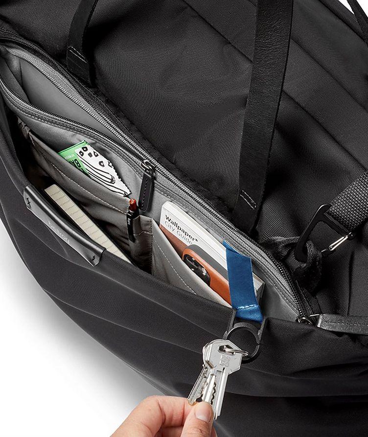 Weekender Bag image 4