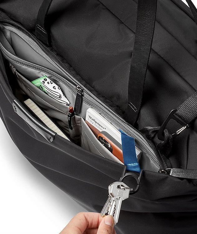 Weekender Bag picture 5