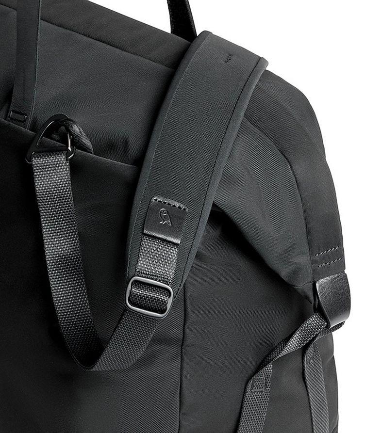 Weekender Bag image 5