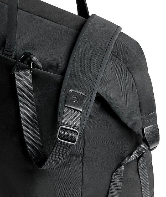 Weekender Bag picture 6