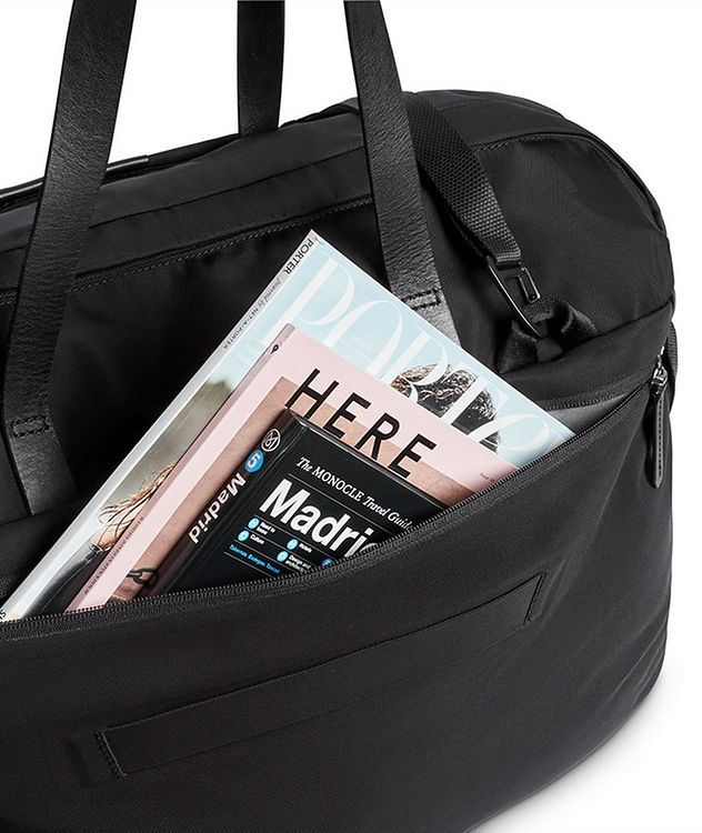 Weekender Bag picture 7