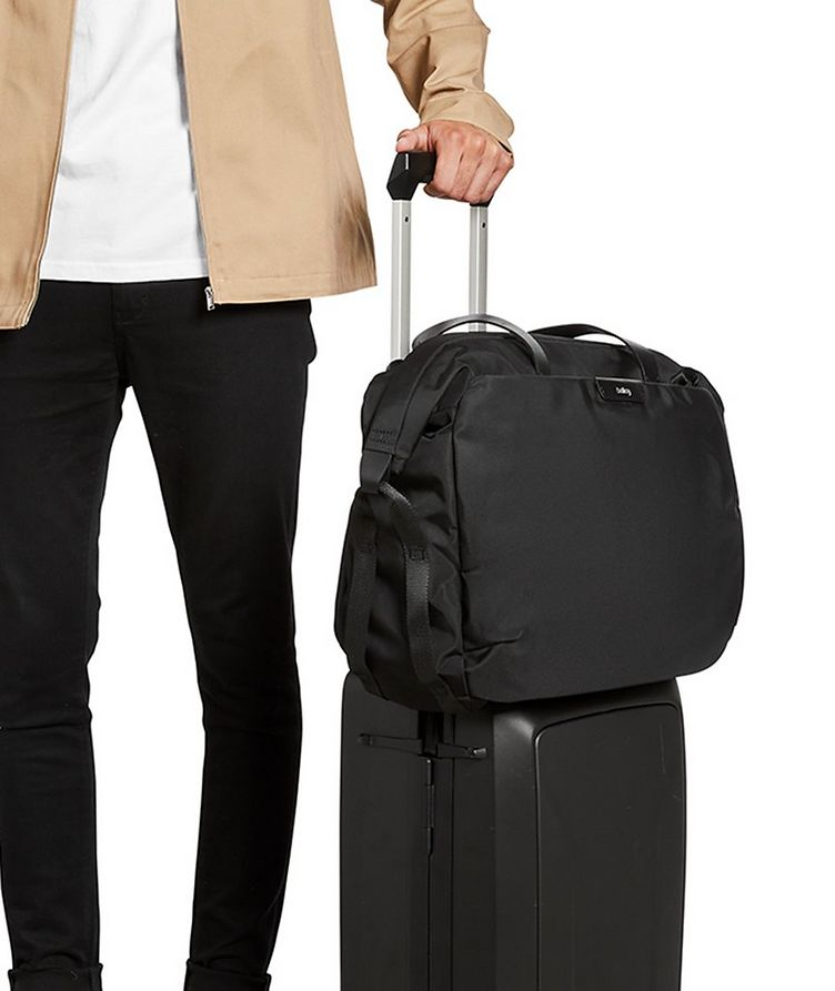 Weekender Bag image 7