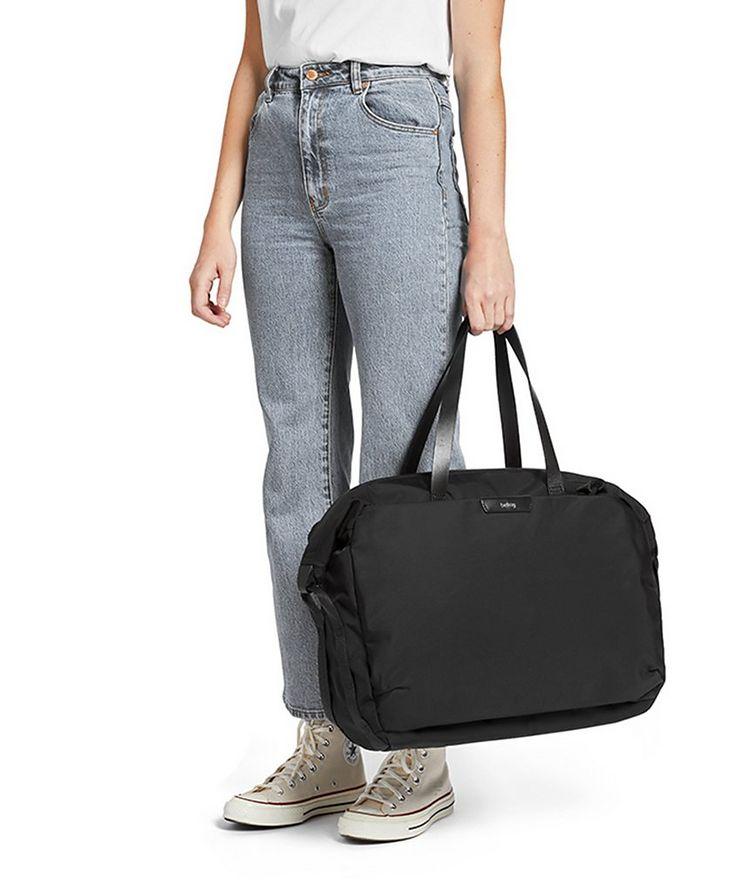 Weekender Bag image 8