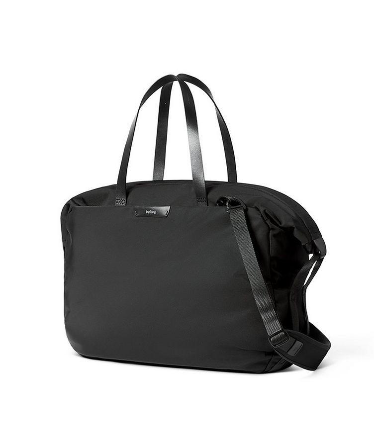 Weekender Bag image 0