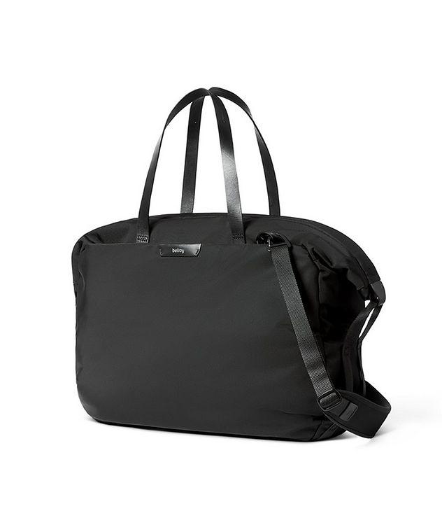 Weekender Bag picture 1