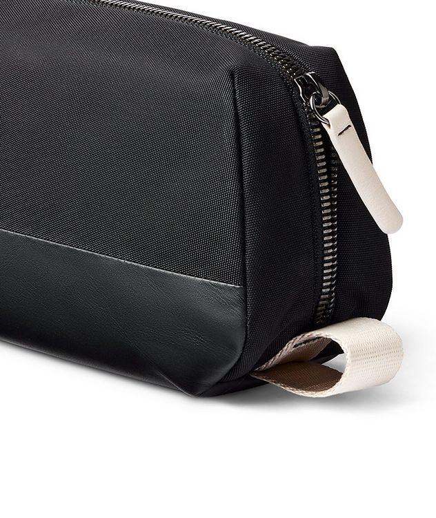Dopp Premium Leather Travel Case picture 6