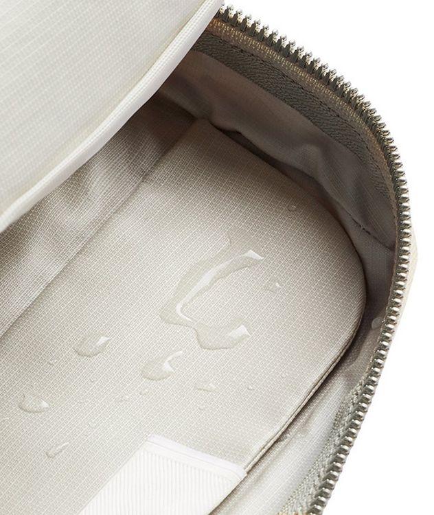 Dopp Premium Leather Travel Case picture 4