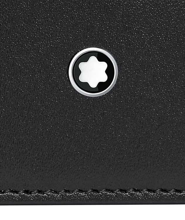 Meisterstück Gradient Leather Bifold Cardholder picture 3