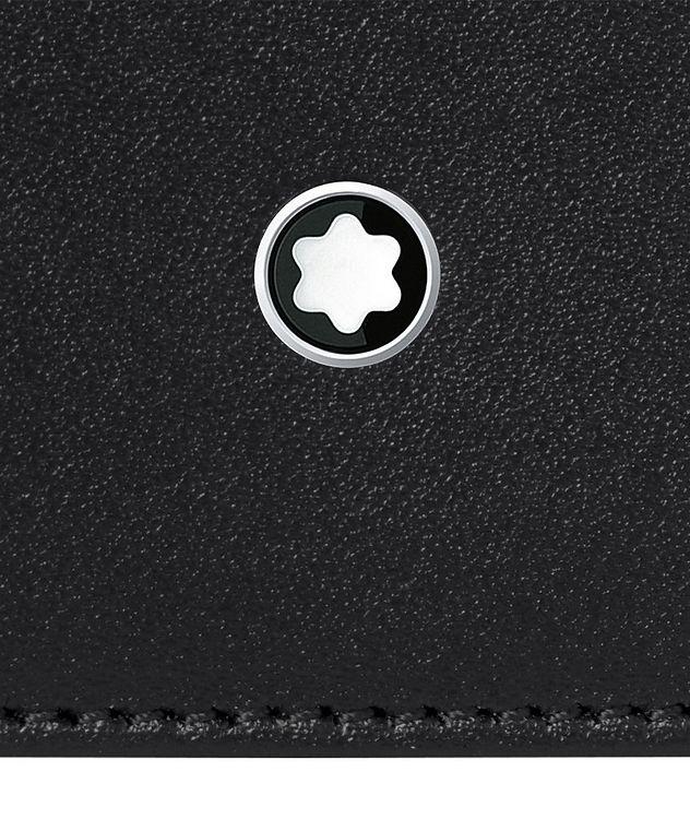 Meisterstück Gradient Leather Bifold Wallet picture 2