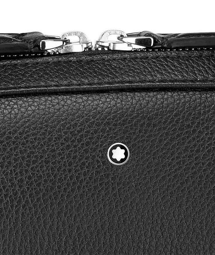Meisterstück Leather Ultra-Slim Document Case image 3