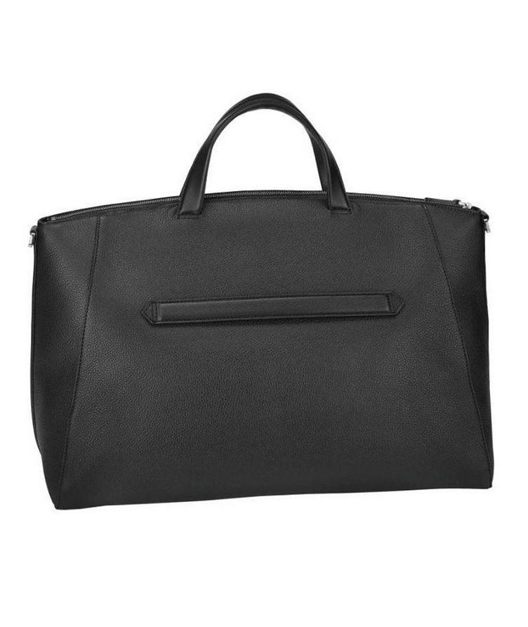Meisterstück Leather Bag image 2