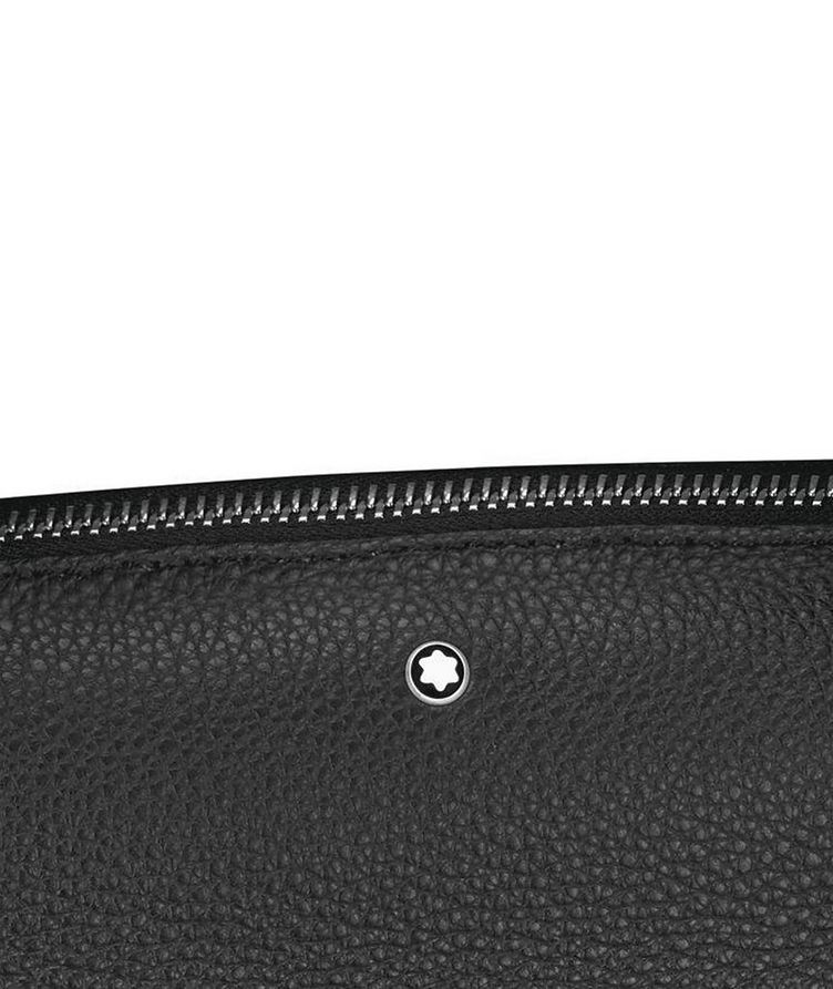 Meisterstück Leather Bag image 3