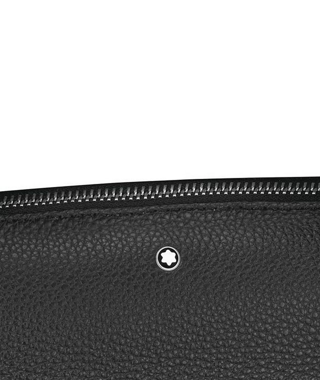 Meisterstück Leather Bag picture 4