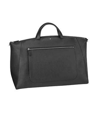 Montblanc Meisterstück Leather Bag