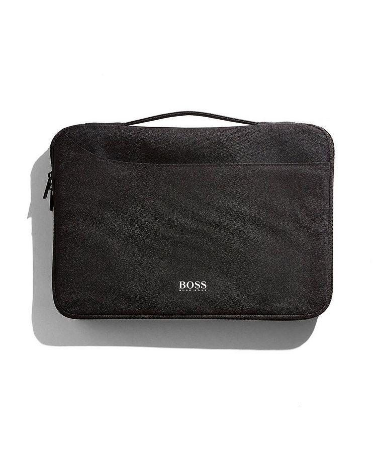 Laptop Bag image 0