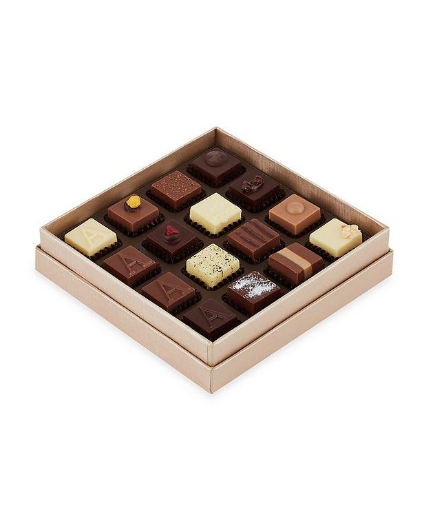 16-Piece Praline Chocolates picture 2