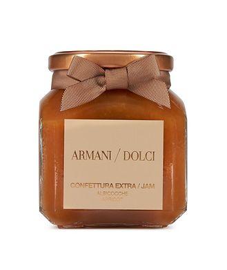 Giorgio Armani Apricot Spread