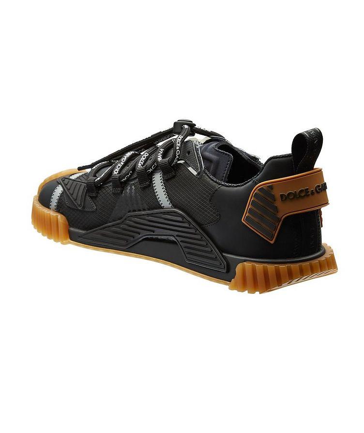 NS1 Slip-On Sneakers image 1