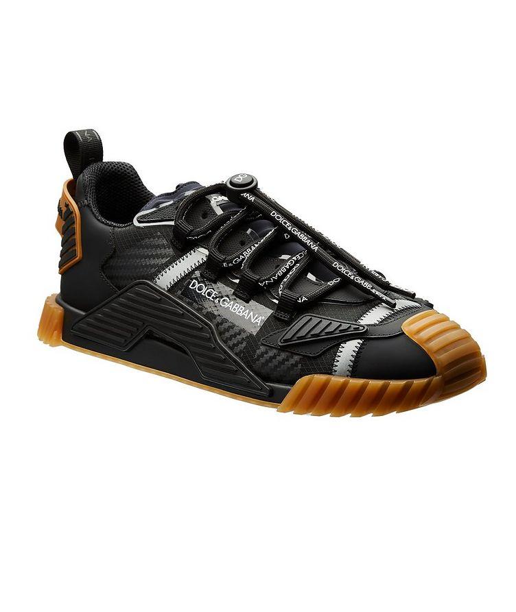NS1 Slip-On Sneakers image 0