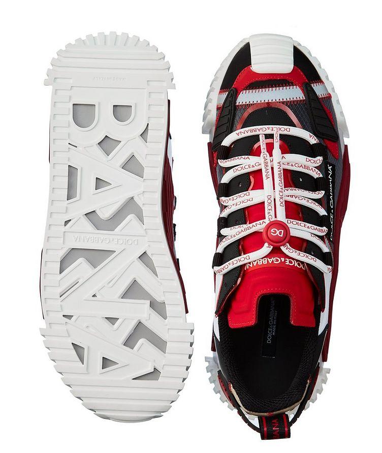 NS1 Slip-On Sneakers image 2