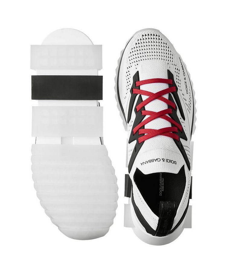 Sorrento Sneakers image 2