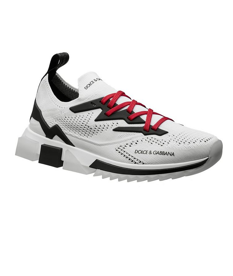 Sorrento Sneakers image 0