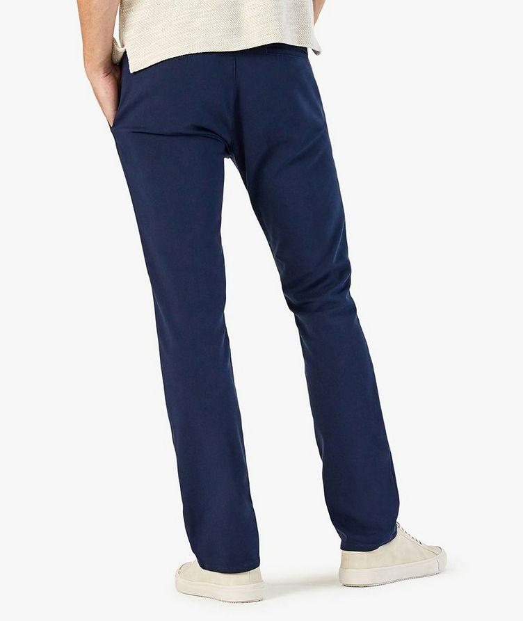 Verona Fit Pants image 2