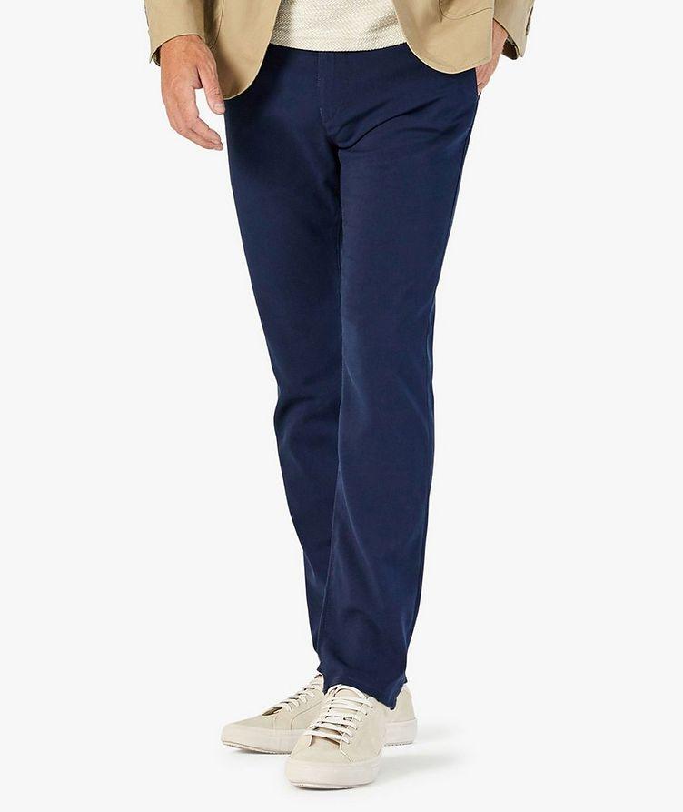 Verona Fit Pants image 0