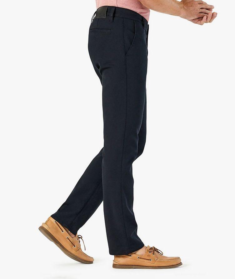 Verona Fit Pants image 1