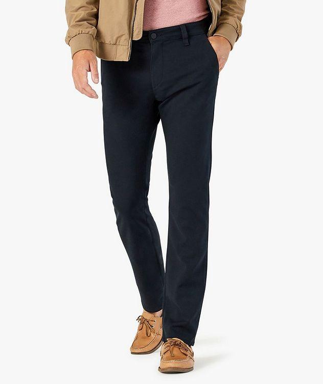 Verona Fit Pants picture 1