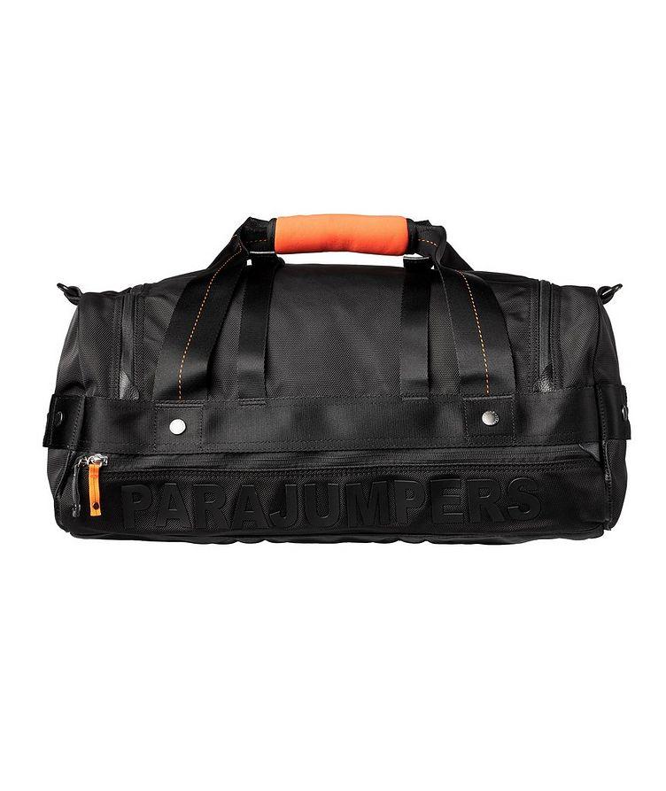 Mendenhall Duffel Bag image 1