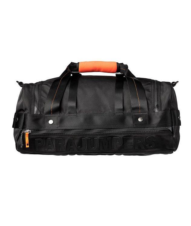 Mendenhall Duffel Bag picture 2