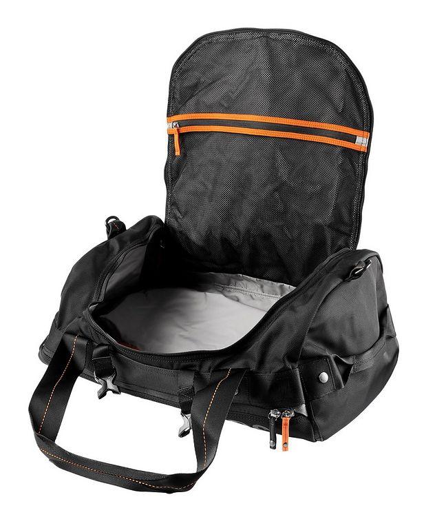 Mendenhall Duffel Bag picture 3