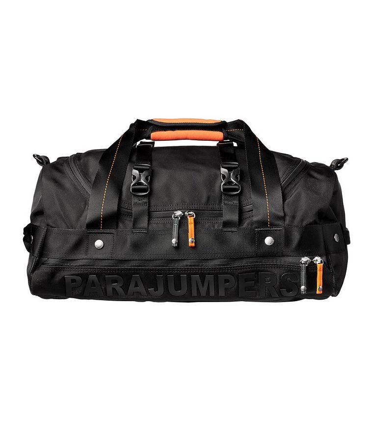 Mendenhall Duffel Bag image 0