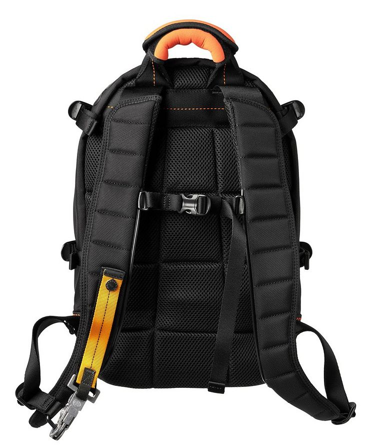 Taku Backpack image 1