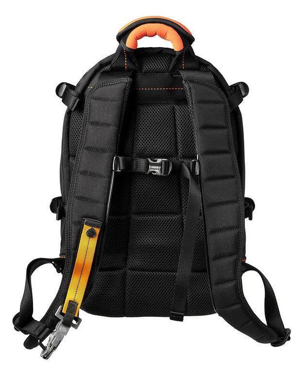 Taku Backpack picture 2