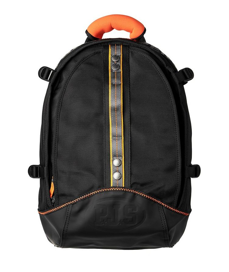 Taku Backpack image 0