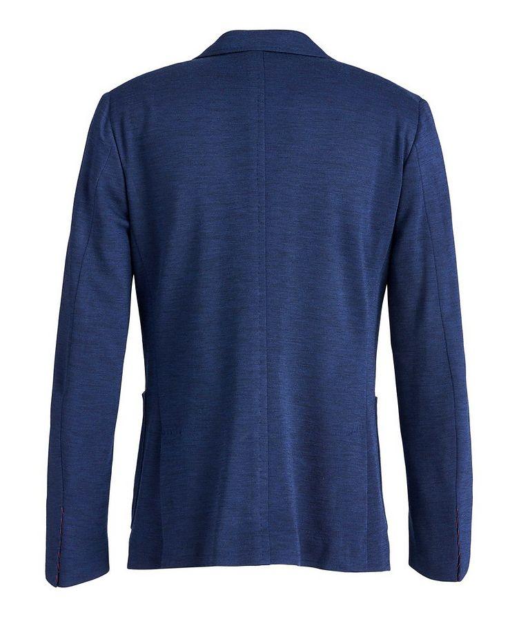Capri Wool Sports Jacket image 1