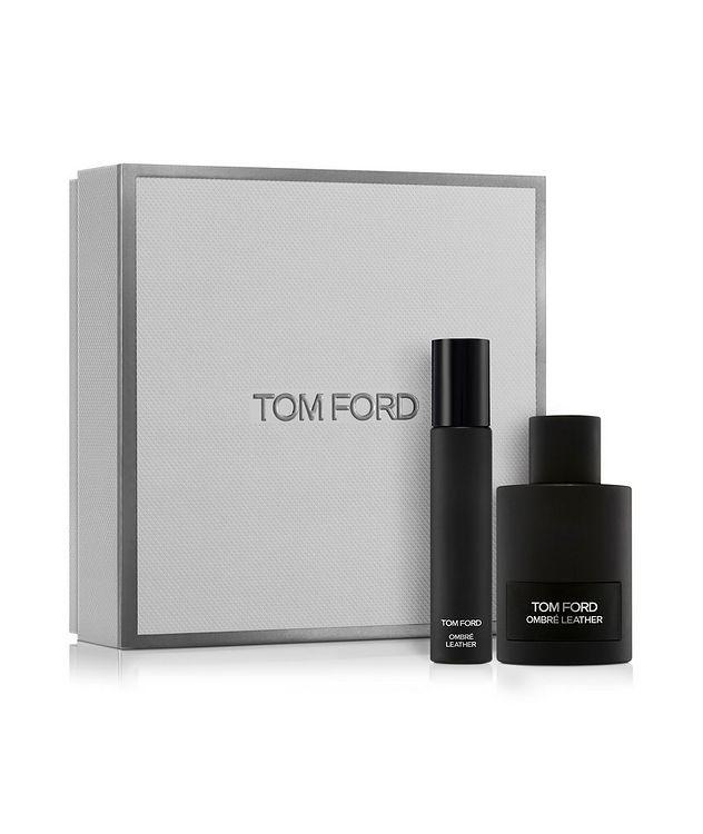Ombré Leather Eau de Parfum Set picture 1