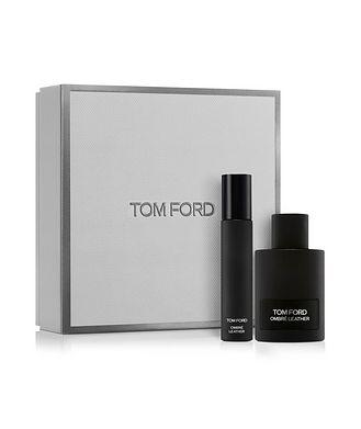 Tom Ford Ombré Leather Eau de Parfum Set