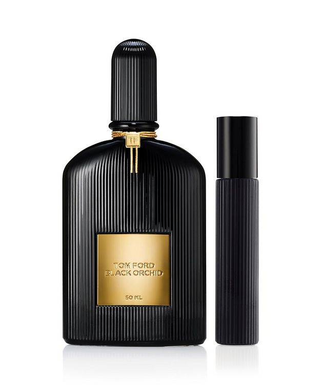 Black Orchid Eau de Parfum Set picture 2