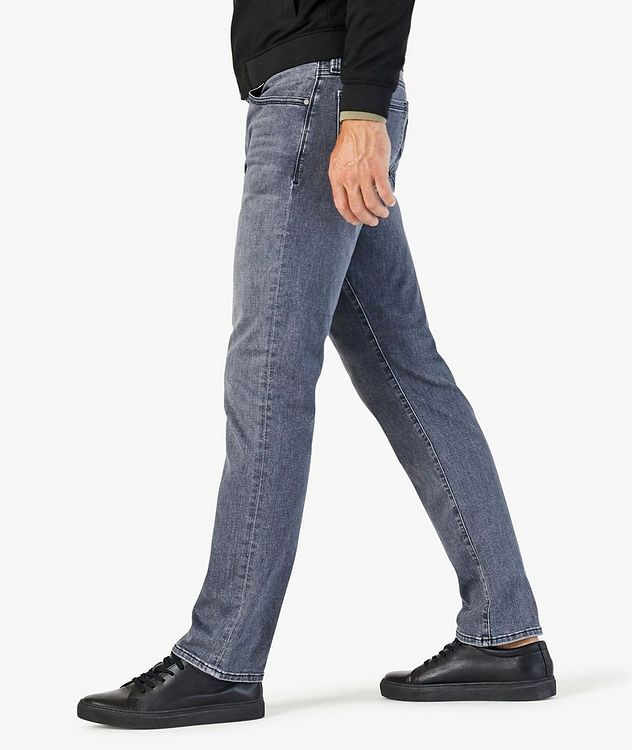 Cool Fit Jeans picture 2