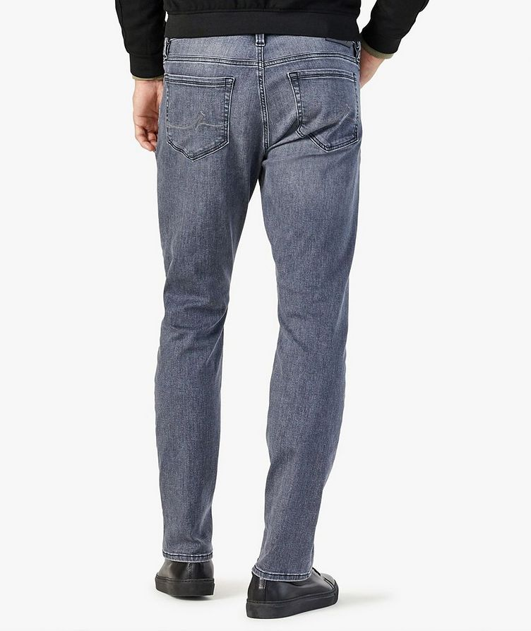 Cool Fit Jeans image 2
