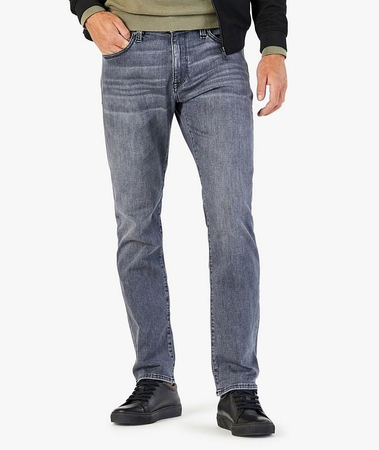 Cool Fit Jeans image 0